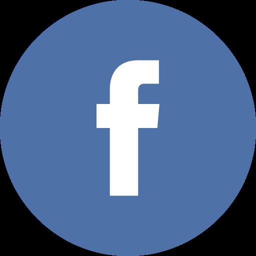 Clinica Merino Cuesta - Síganos en Facebook