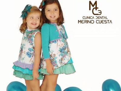 Clinica Merino Cuesta - Odontología infantil - Clinica Dental Merino Cuesta