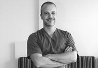 Clinica Merino Cuesta - Especialista en ortodoncia y ortopedia dentofacial - Clinica Dental Merino Cuesta