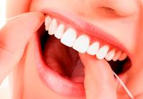 Clinica Merino Cuesta - ¿Necesito ortodoncia? Patologías - Clinica Dental Merino Cuesta